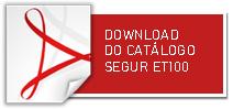 catalogo ET100