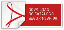 catalogo NJBP100