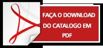 catalogo-icon