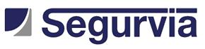 SEGURVIA – barreiras de segurança rodoviária – salvando vidas